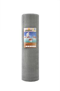 Giardino afrastering verzinkt 5x1m-Giardino
