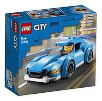 LEGO City 60285 Sportwagen-Lego