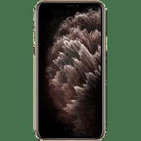 Apple iPhone 11 Pro 256GB Gold-Apple