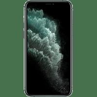 Apple iPhone 11 Pro 64GB Green-Apple