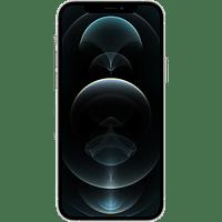 Apple iPhone 12 Pro 256GB Silver-Apple