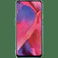 OPPO A54 5G Fantastic Purple-Oppo