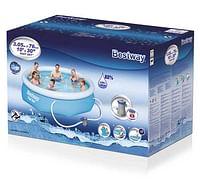 01145120 Fast-Set zwembadset-BestWay