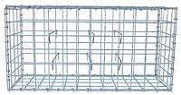 Giardino steenkorf Como 30x30x20cm-Giardino