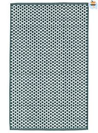 HEMA Badmat 50x85 (wit)-Huismerk - Hema