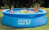 Easy Set zwembadset 305x76cm-Intex