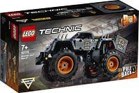 42119 LEGO Technic Monster Jam Max-D-Lego