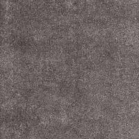 Vloerkleed Harmon Grijs-Huismerk - Kwantum