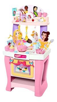 Keukentje Disney Princess-Jakks Pacific