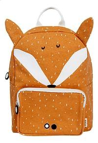 Trixie Rugzak Mr. Fox oranje-Trixie