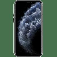 Apple iPhone 11 Pro 256GB Space Grey-Apple