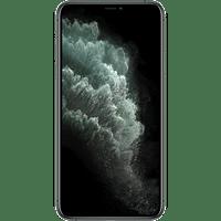 Apple iPhone 11 Pro Max 64GB Green-Apple