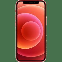 Apple iPhone 12 mini 128GB RED-Apple
