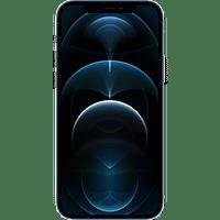 Apple iPhone 12 Pro 512GB Blue-Apple