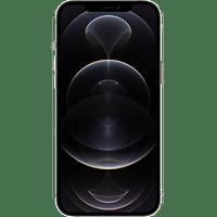 Apple iPhone 12 Pro Max 128GB Grey-Apple