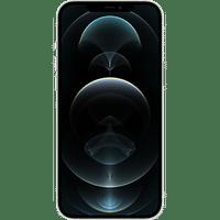 Apple iPhone 12 Pro Max 128GB Silver-Apple