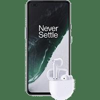 OnePlus Nord 256GB 5G Gray Ash-OnePlus