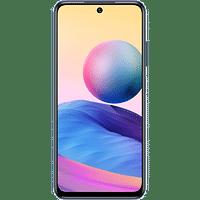 Xiaomi Redmi Note 10 5G Nighttime Blue-Xiaomi
