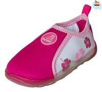 Freds Swim Academy waterschoentjes roze maat 24-Freds Swim Academy