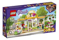 LEGO Friends 41444 Heartlake City biologisch café-Lego