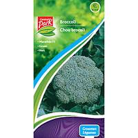 Central Park zaad pakket broccoli