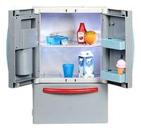 Little Tikes koelkast First Fridge-MGA Entertainment