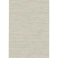 Tapijt Reneen - beige - 160x230 cm - Leen Bakker-Huismerk - Leen Bakker