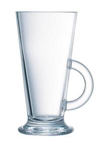 Aro Hot drink 29 cl-Aro