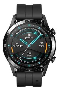 Huawei smartwatch GT2 46mm zwart-Huawei