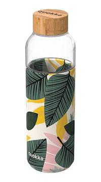 Quokka Drinkfles Flow 660 ml meerkleurig-Quokka