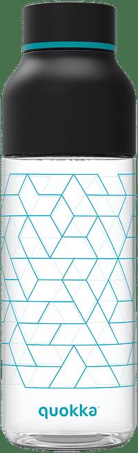 Quokka Drinkfles Ice