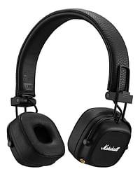 Marshall bluetooth hoofdtelefoon Major IV-MARSHALL