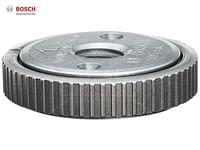 SDS Spanmoer CLIC-Bosch