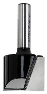 Vingerfrees HM 13X20mm 8mm-Bosch