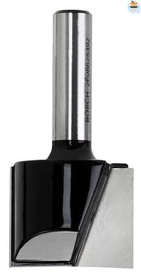 Vingerfrees HM 25X20mm 8mm-Bosch