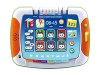 Vtech Baby Lees & Leer Touch Tablet-Vtech