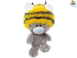Me To You M9 19Cm My Dinky Bear Bee