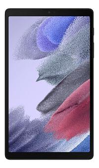 "Samsung tablet Galaxy Tab A7 Lite 4G 8.7"""" 32 GB Gray-Samsung"