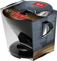 Melitta Koffiefilter 1 x 4-Melitta