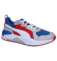 Puma X-Ray Multicolor Sneakers-Puma