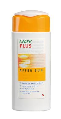 Care Plus After Sun 100ml-Care Plus