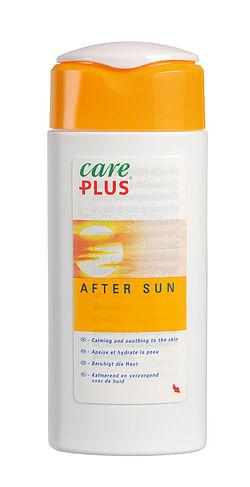 Care Plus After Sun 100ml