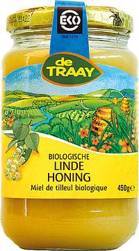 De Traay Lindehoning EKO-de Traay