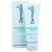 Dermolin Herstellende Creme 75 ml-Dermolin
