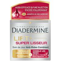 3x Diadermine Dagcrème Lift+ Superfiller 50 ml-Diadermine