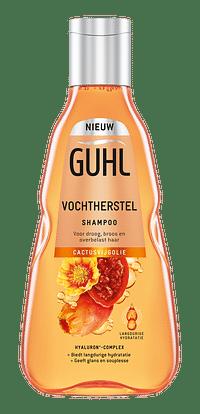 Guhl Vochtherstel Shampoo-Guhl