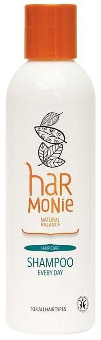 Harmonie Shampoo Every Day-Harmonie