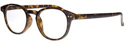 Icon Eyewear Boston TCD003 +3.00