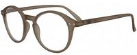 Icon Eyewear Ilja YCU214 +1.50-Style Icon