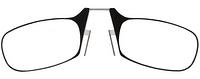 Icon Eyewear Travel ZCB356 +1.00-Style Icon